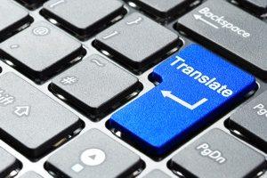 analysis4u_translation