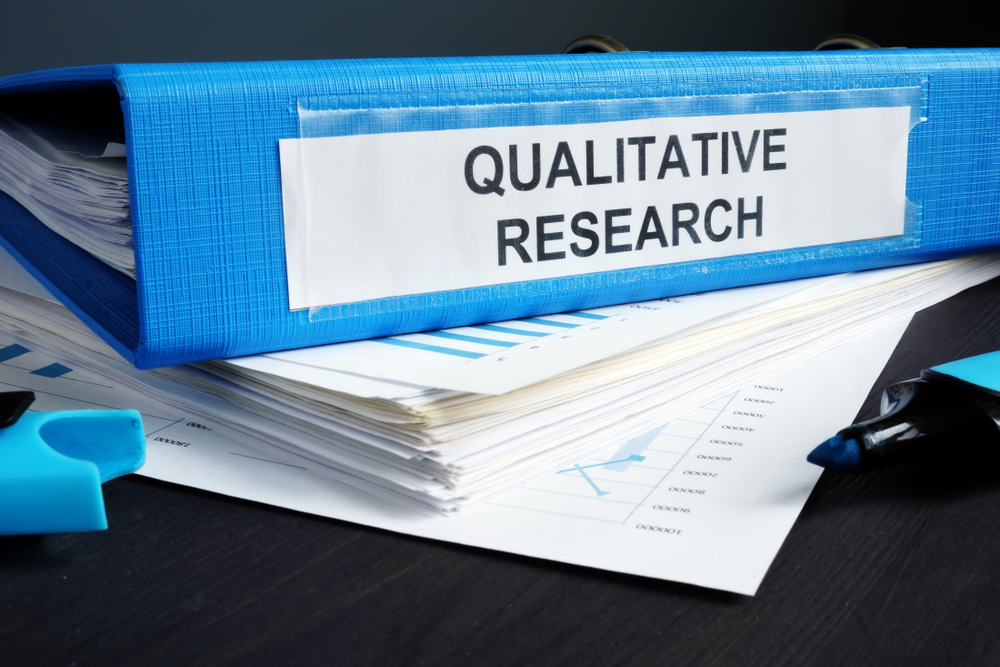 qualitative-research